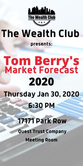 2020 Jan MeetingSKinny