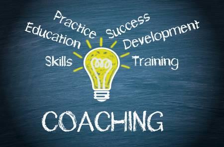 25743928-coaching