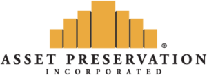 Asset_Preservation_Incorporated_Logo