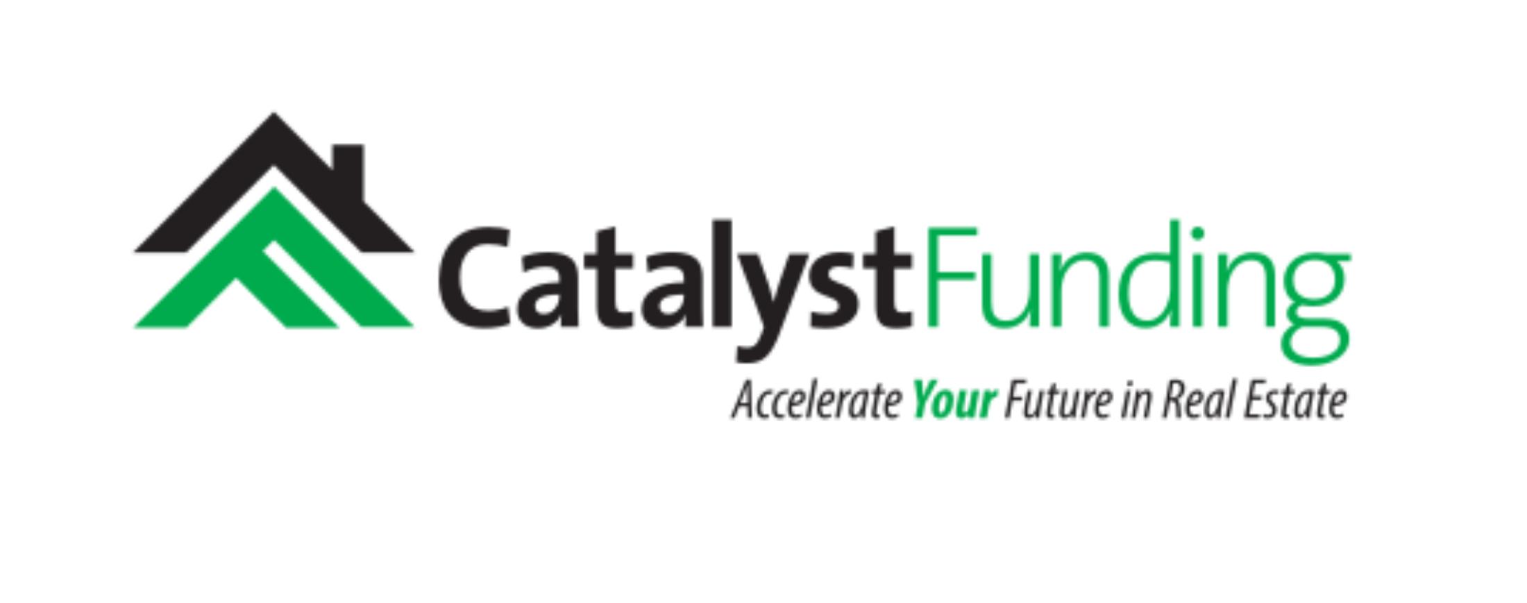 Catalyst Funding