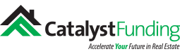 CatalystFunding_logo2 (002)