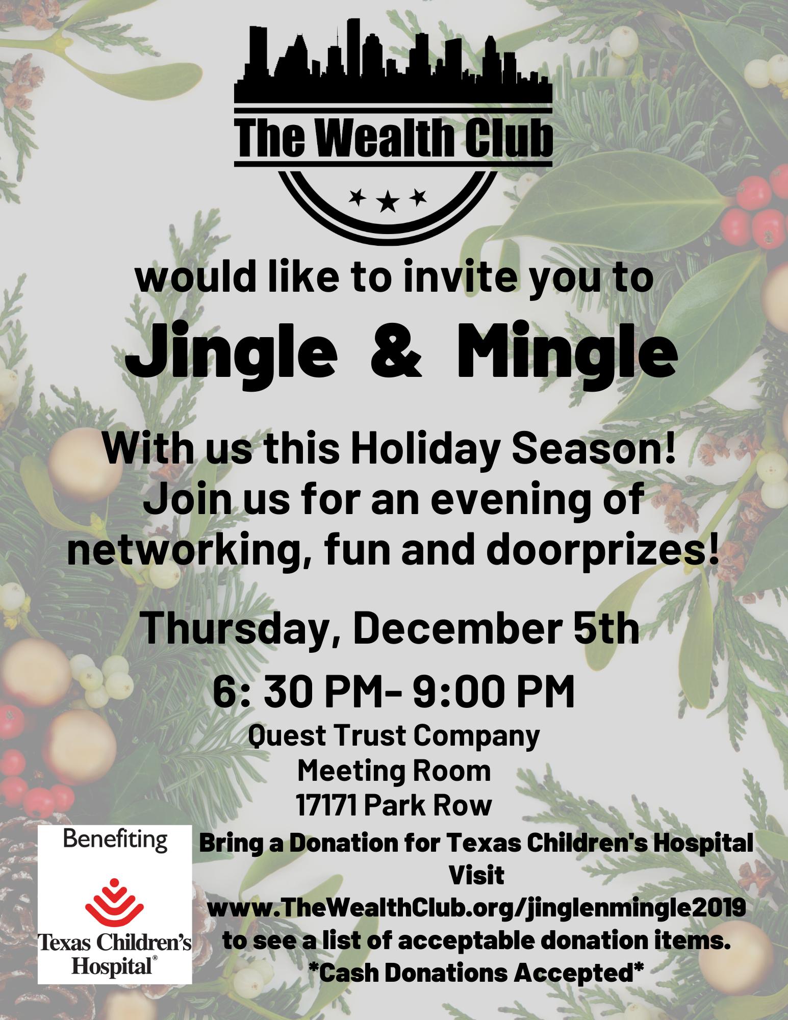 Copy of Jingle & Mingle Flyer (1)