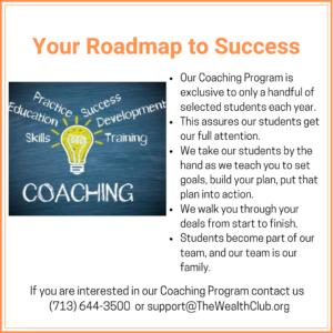 Copy of TWC Coaching