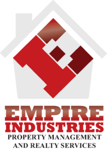 EmpireLogoFinal for web with realty services