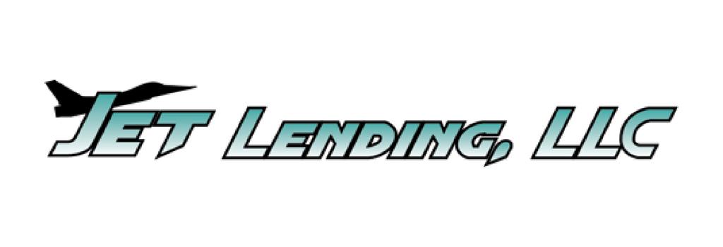Jet Lending