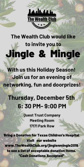 Jingle & Mingle Skinny