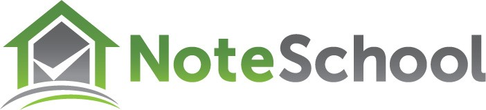 LOGO NoteSchool logo no tagline (1) (002)