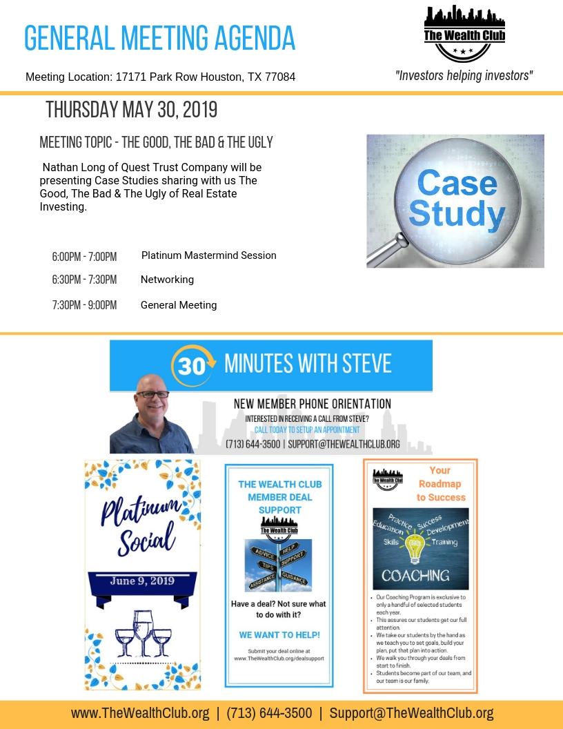 Meeting Agenda_May 2019 (1)