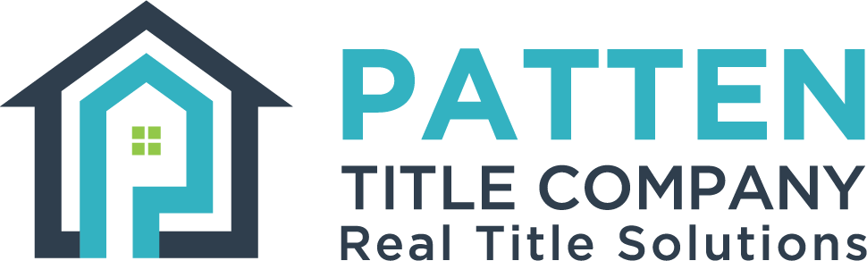 PTC Color Logo Horizontal