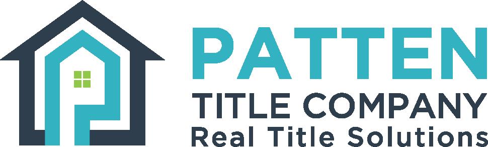 PTC Color Logo Horizontal