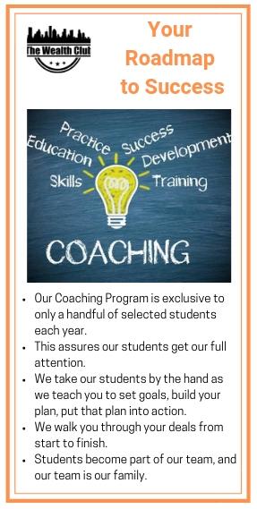 _Skinny_TWC Coaching