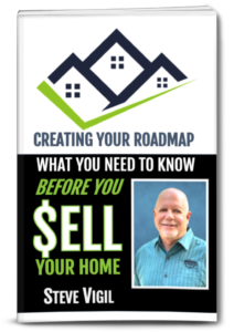 Steve-Vigil-Selling-Home-Pocket-Guide-3d