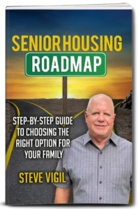 Steve-Vigil-Senior-Housing-Roadmap