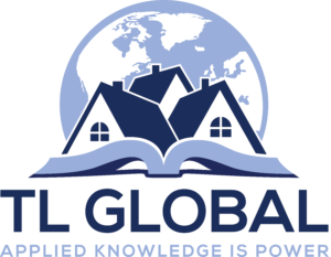 TL GlOBAL LOGO