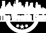 WTRE Logo Regular (White)