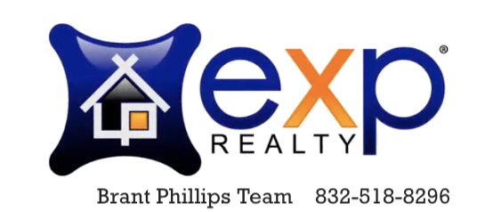 eXp Realty - BP Team