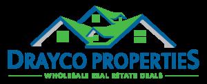 logo1_transparent copy (1)