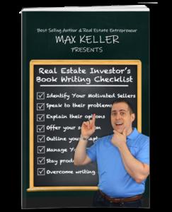 rei-book-checklist3d