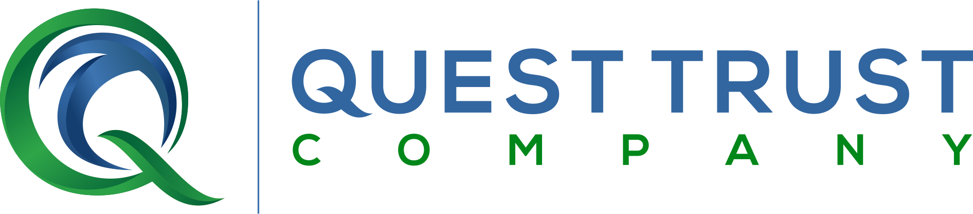 Quest Trust Company